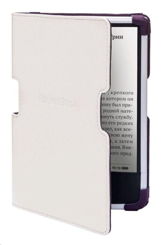 Pocketbook pouzdro pro PB 650, bílé
