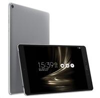"ASUS PAD ZenPad 3S 10 - MTK 8176, 9.7"" IPS, 2048x1536, 4G, 64G, WiFi, BT, Android M, šedý"