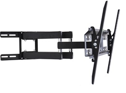 LIBOX Držák LCD STRONG 23-70 palců LB-430