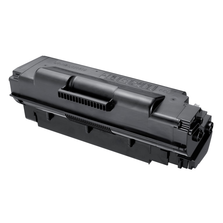 Toner Samsung black | 7000 str | ML-4510ND/ML-5010ND/ML-5015ND