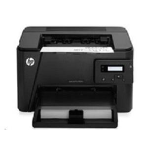 HP LaserJet Pro M201dw (A4, 25 ppm, USB, Ethernet, Wi-Fi, duplex)