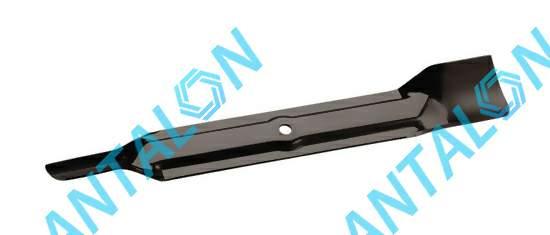 Nůž náhradní Gardena (4080-20) pro PowerMax 32E