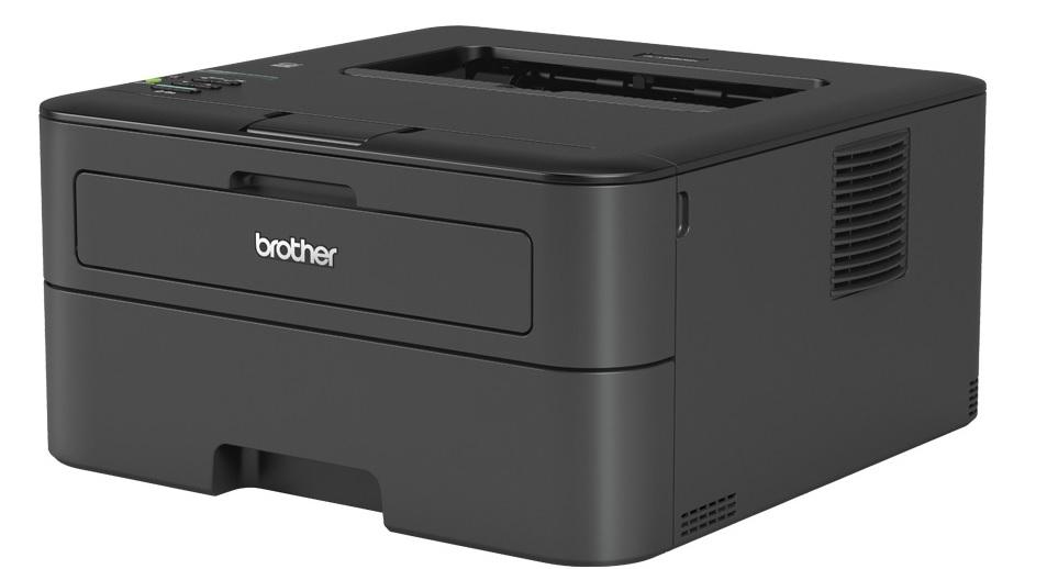 Brother HL-L2360DN, 30ppm, duplex, USB, LAN