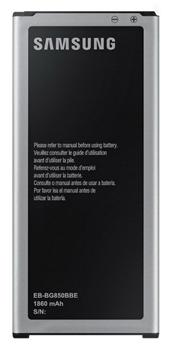 Samsung bat. EB-BG850BB pro Galaxy Alpha (SM-G850)