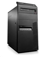 ThinkCentre M83 TWR/i5-4590/500G/4G/HD/DVD/7P+8.1P