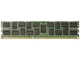 HP 4GB (1x4GB) DDR4-2133 ECC RAM (Z440,Z640,Z840)