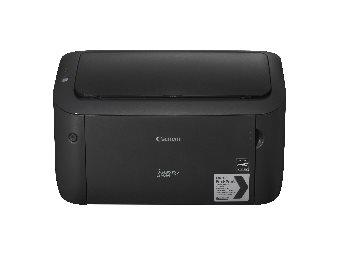 Canon Tiskárna LBP-6030B ( BW, 18 str./min., A4) black