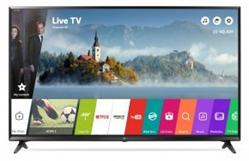 LG 55LH604V - Smart, FHD, DVB-T2 rozbalená, nový kus