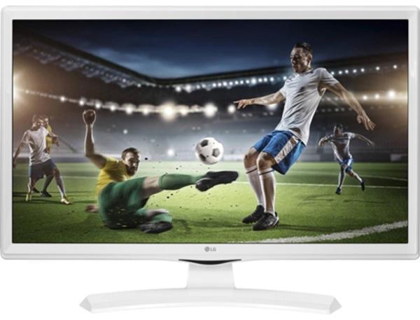 """LG 24TK410V-WZ.AEU 24"""" 16:9/1366x768/250cdm/5ms/CI slot/HDMI"""