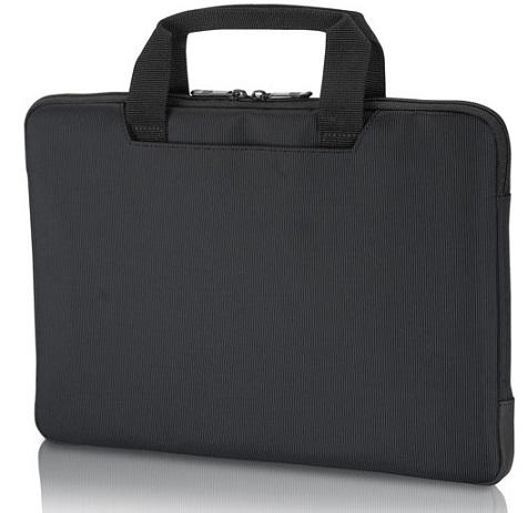 "Dell pouzdro pro notebooky a ultrabooky do 14"""