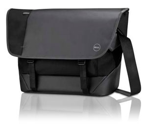 Dell brašna Premier Messenger pro notebooky do 15,6""