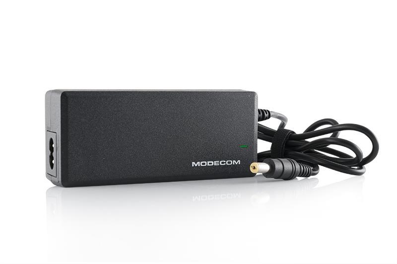 Modecom MC-1D70AC adaptér pro notebooky ACER 70W