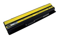 Baterie Patona pro MSI CR650 4400mAh Li-Ion 11,1V