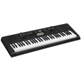 CTK 2400 klávesový nástroj vč ad. CASIO
