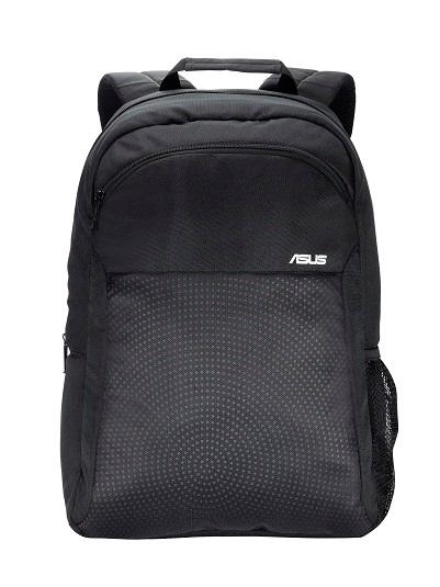 ASUS ARGO BACKPACK 15,6'' černý