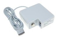 Nabíječka Patona 16,5V/3,65A 60W Apple MacBook Air