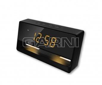 TechnoLine WT495 - digitální budík