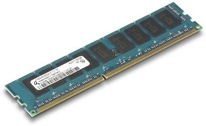 Lenovo 8GB DDR4 2133MHz RDIMM ECC Workstation Memory P500/P700/P900