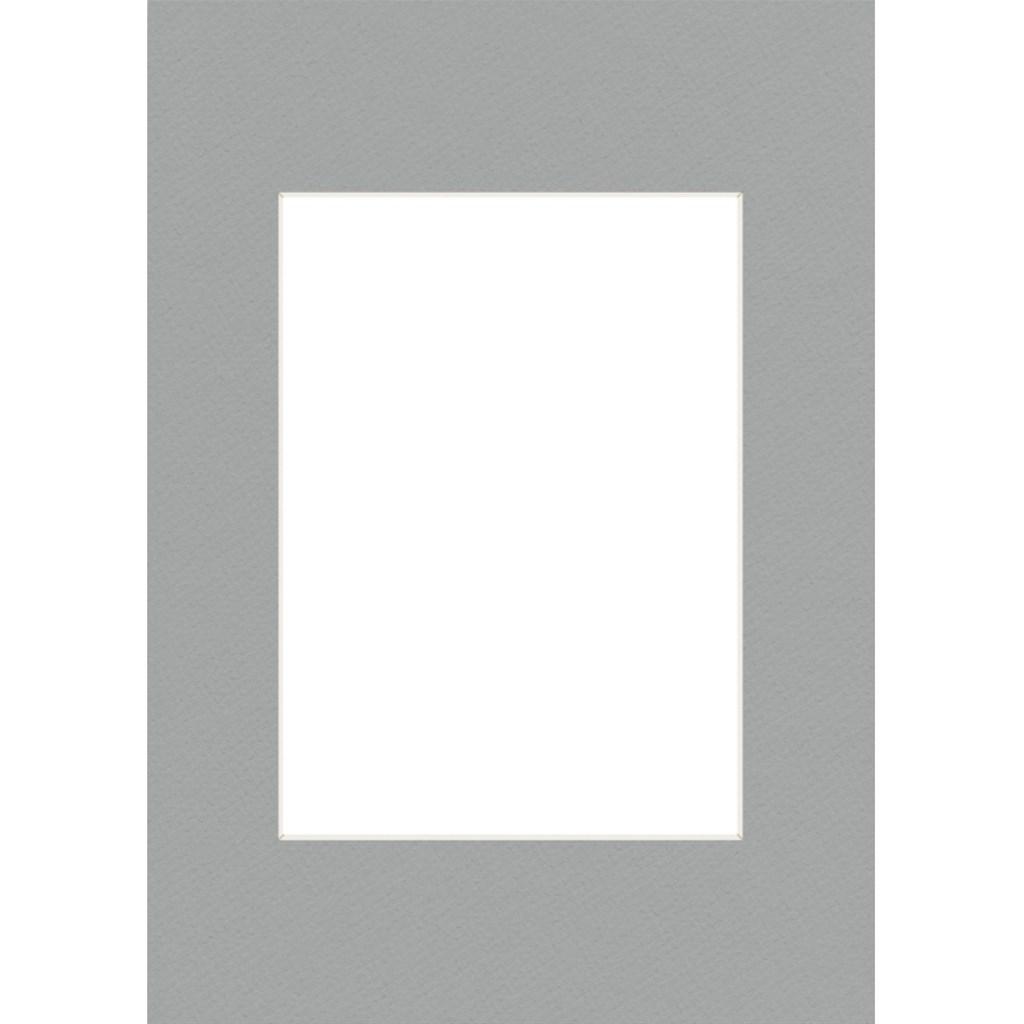 Hama pasparta, barva granit, 30x40 cm/ 20x30 cm