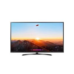 "LG 49UK6470 SMART LED TV 49"" (123cm) UHD"