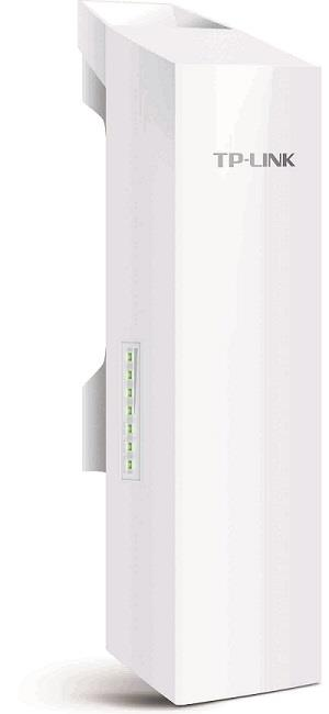 TP-Link CPE210 Outdoor 2,4GHz 300Mbps