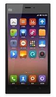 Xiaomi Mi3, 64 GB, černá - bazar z opravy