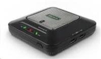 AVERMEDIA EXTREME CAP 910 (CV910), nahrávací HDMI/VGA, audio zařízení (záznam přednášky, konference)