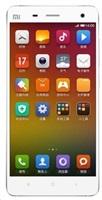 Xiaomi Mi4 16GB - bílá - Bazar -po opravě
