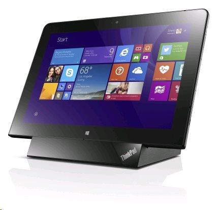 Lenovo TP Tablet Dock pro ThinkPad Tablet 10 a Helix2