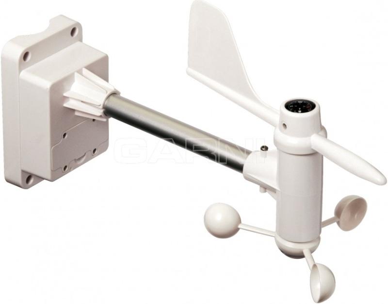 Anemometr Ventus 132 - pro VENTUS 155, VENTUS 155A a VENTUS 150