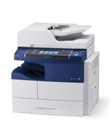 Xerox WC 4265 čb A4 multifunkce