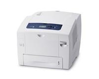 Xerox COLORQUBE 8880ADN