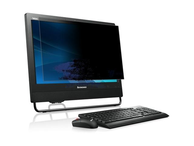 Lenovo TP ochranná fólie 3M 23.0W 16:9 Privacy Filter