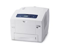 Xerox ColorQube 8580ADN Barevná inkoustová tiskárna A4, 51ppm, Ethernet/ USB, DUPLEX, 1GB,