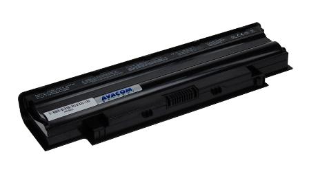 Baterie AVACOM NODE-E62H-806 pro Dell Latitude E6220, E6330 Li-Ion 11,1V 5200mAh/58Wh