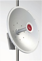 MIKROTIK RouterBOARD mANT30-PA (anténa 30dbi, 4.7-5.875 GHz; 2x RP-SMA Female)