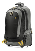 "HP 15.6"" Roller Backpack"