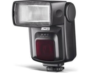 METZ BLESK MB 36 AF-5 Digital pro Canon