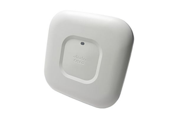 Cisco AIR-CAP1702I-E-K9