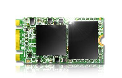 ADATA SSD Premier Pro SP900 128GB M.2 2242 SATA3 (čtení/zápis;550/530MB/s)