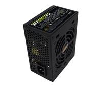 Zalman Zdroj ZM350-FX 350W 80+ Bronze SFX 12V 3,21 PFC 8cm fan