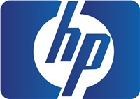 Toner HP 312A yellow   contract