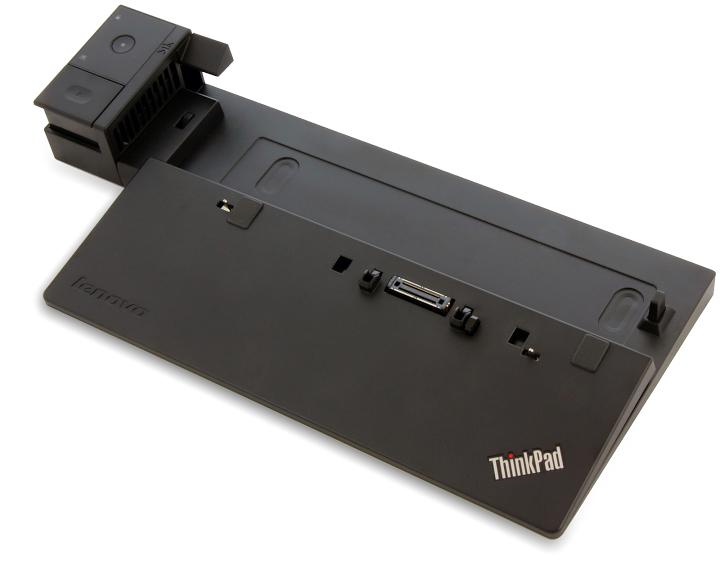 Lenovo TP Port ThinkPad ULTRA dock + 90W zdroj