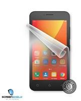 Screenshield fólie na displej pro LENOVO A Plus A1010a20