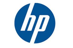 HP Ext 2.0m MiniSAS HD to MiniSAS HD Cbl