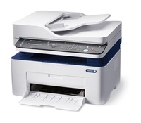 Xerox WC 3025V/NI, ČB laser. multifunkce A4
