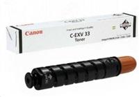 Canon toner C-EXV 33