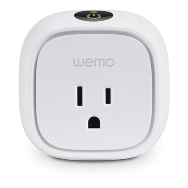 Belkin WeMo® Insight Switch