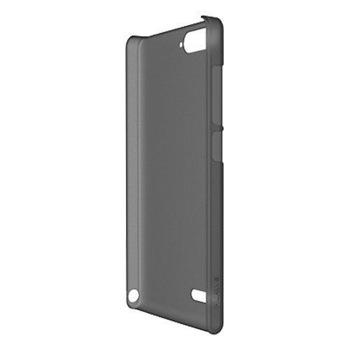HUAWEI ochranné pouzdro pro G6, Black