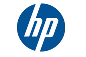 HP Ext 4.0m MiniSAS HD to MiniSAS HD Cbl